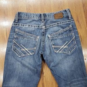 BKE Jeans!! 29R